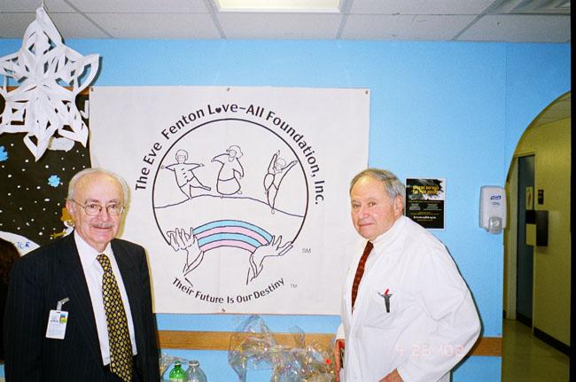 Mt Sinai Clinic