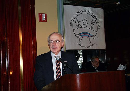 Dr. Ira Eliasoph2