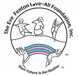 TheEveFenton-Logo
